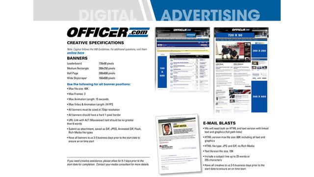 Officer-Creative-Specs.jpg