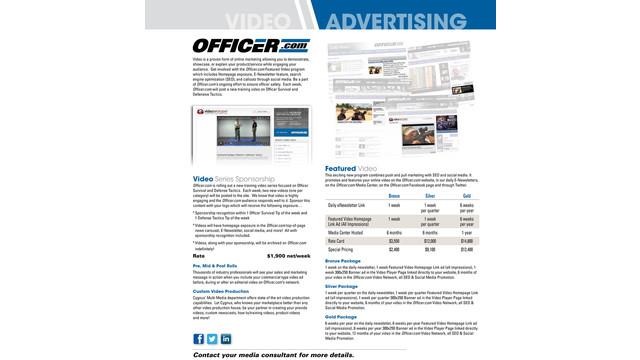 Officer-video.jpg