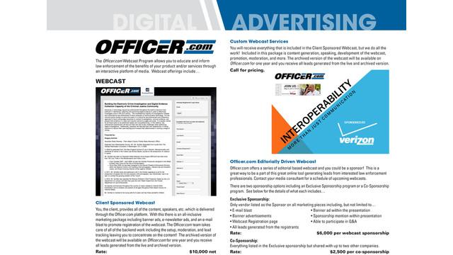 Officer-webcast.jpg