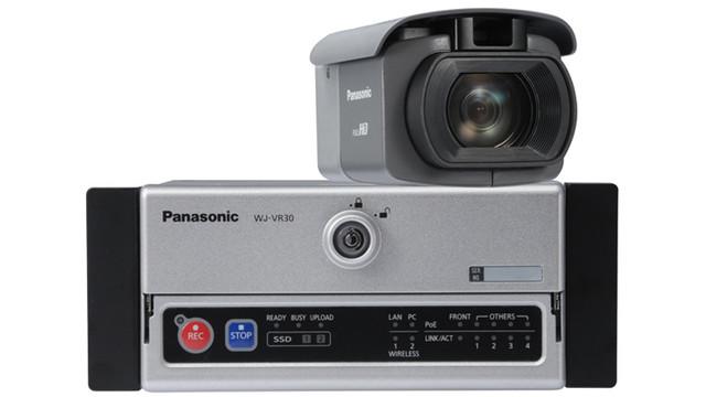 Panasonic-Arbitrator360HD.jpg