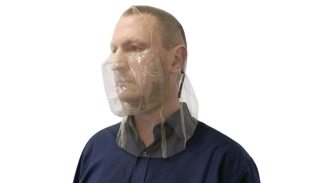 ppss-anti-spit-masks_11148899.psd