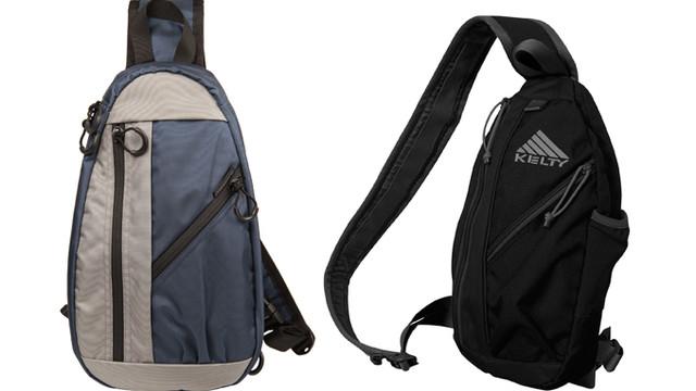slingpacks_11149901.psd