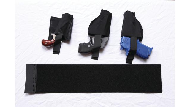 survisor-holster-wrap-derringe_11141887.psd