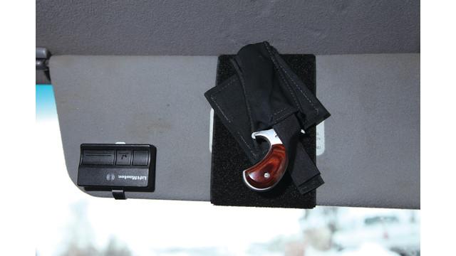 survisor-with-naa-pistol-holst_11141891.psd