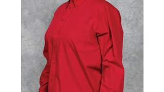 Fast Draw Shirt - Concealed Carry Clothing