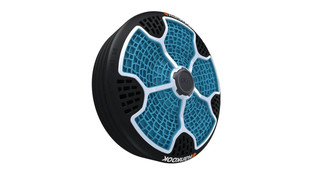 i-Flex Tire