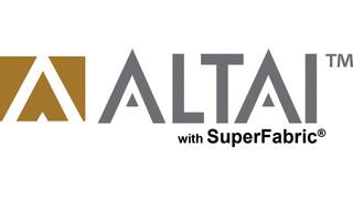 ALTAI Gear