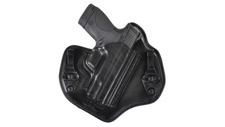 S&W M&P SHILED Holsters - Venom, Allusion