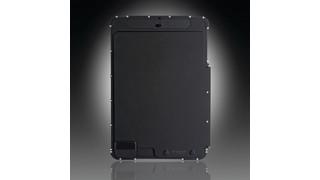 iNoxCase for iPad mini