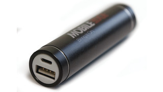UrgentPower USB Smartphone Charger