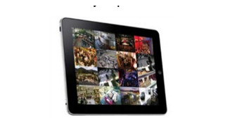OnSSI Debuts Video Delivery and Control Solution for Mobile and Web Access