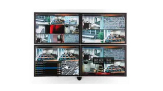 OnSSI 's ASIS Display Targets VMS Demands for Mobility, Integration and Extended Command and Control Needs