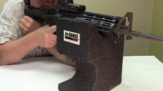 Range Systems™ Offers Free Shipping Promotion on Sight-Bloc™
