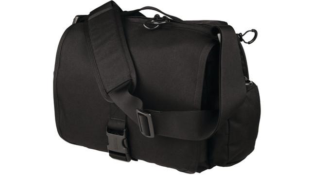 1-courier-bag-beauty_11176817.psd
