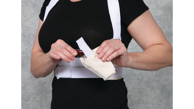 11-universal-harness-with-naa-_11141935.psd