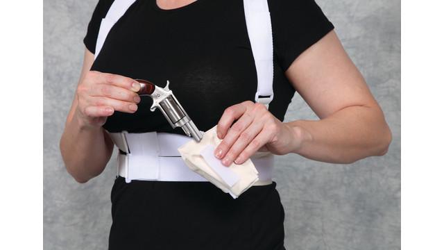 13-universal-harness-with-naa-_11141937.psd