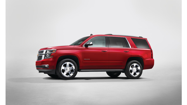 2015-chevrolet-tahoe-sideview-_11150319.psd