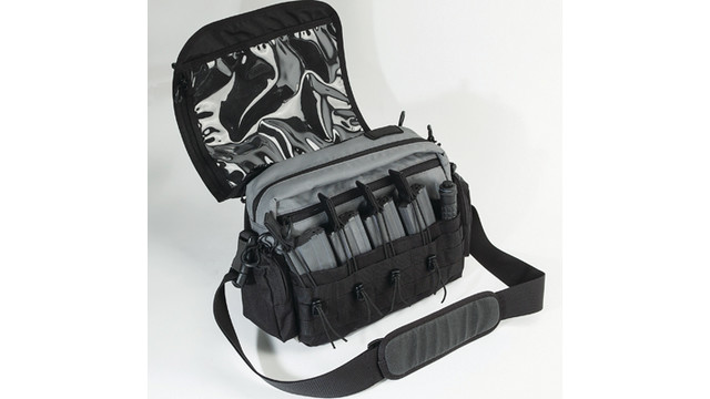 3-courier-bag-w-mags_11176819.psd