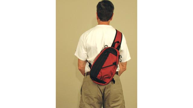 6-bh-on-back_11149904.psd