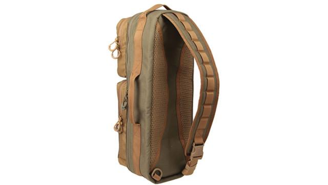 8-brick-bag-rear_11176823.psd