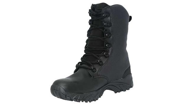 boot11_11147940.psd