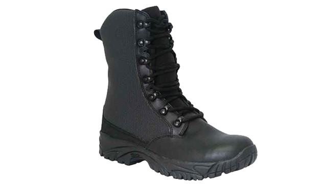 boot21_11147941.psd