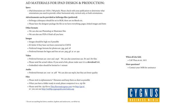 iPad-ad-materials-Advertiser.jpg