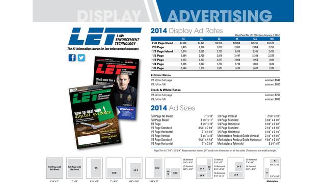 LET-Display-Advertising.jpg