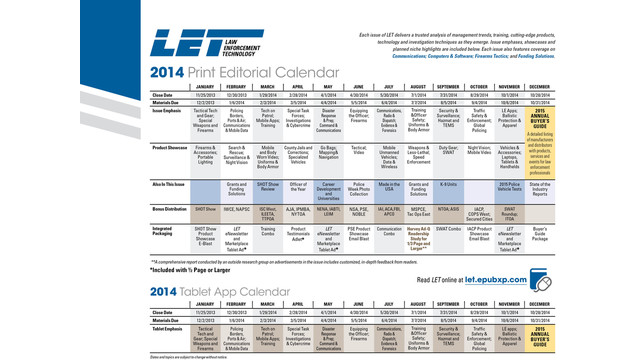 LET-Edit-Calendar.jpg