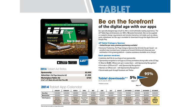 LET-Tablet-Advertising.jpg