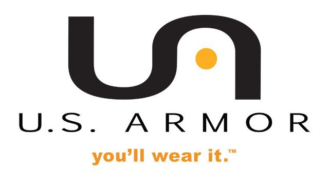 Logo-USArmor-white.jpg