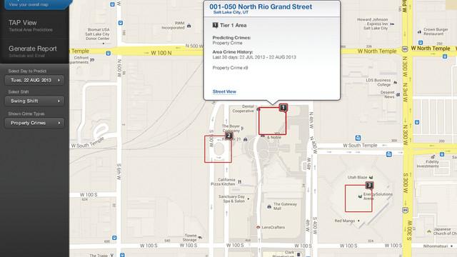map-view-screen-1_11176341.psd