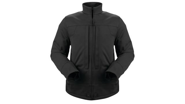 master-alpha-jacket-normal_11149689.psd