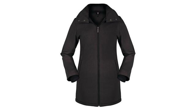 master-penny-coat-black_11149692.psd