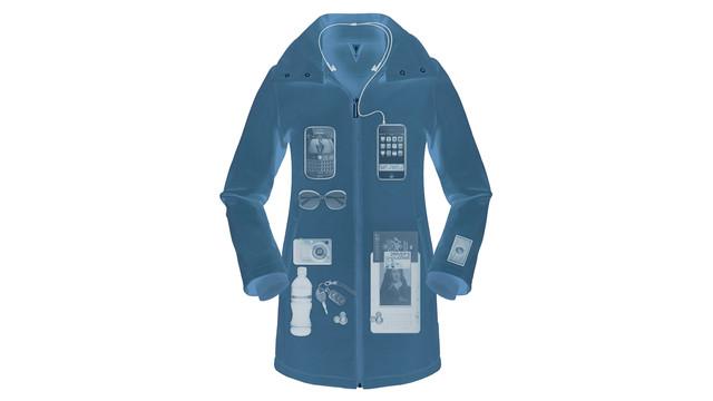 master-penny-coat-x-ray_11149693.psd
