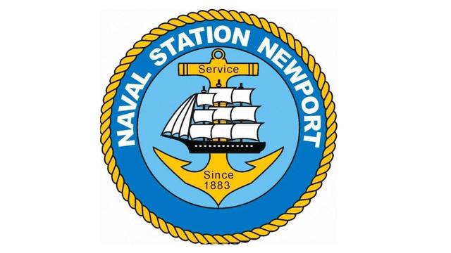 navalstationlodd.jpg