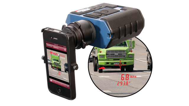 tss-iphone-greentruckscope-hre_11178147.psd