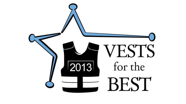 VestForTheBest-logo.jpg