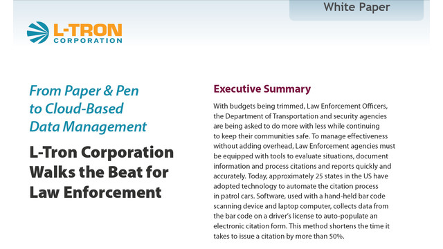 whitepaper.PNG