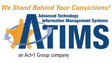 ATIMS Jail Management Software