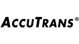 ACCUTRANS by ULTRONICS Inc.