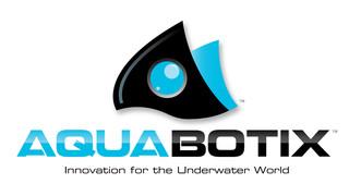 Aquabotix