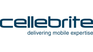 Cellebrite USA Inc.