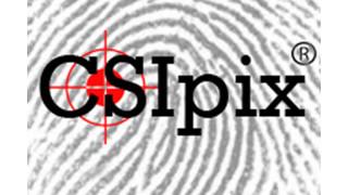 CSIpix by iSYS Corp.