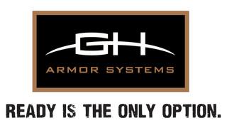 GH Armor Systems