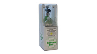 LIFE OxygenPac