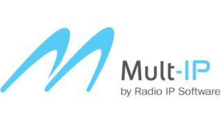 Mult-IP
