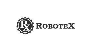 RoboteX Inc.