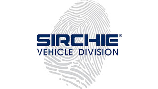 Sirchie Vehicle Division
