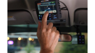 4RE™ – Defining the Standard for HD In-Car Video
